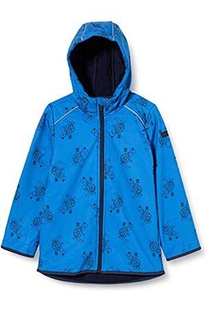 Esprit Boy's Rq4201402 Outdoor Jacket