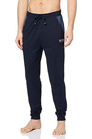 HUGO BOSS Men's Fashion Pants Sports Trousers