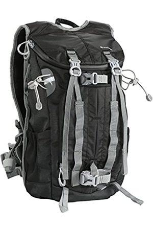 Vanguard Casual Daypack Sedona 34BK 12 Liters - VGBSED34BK