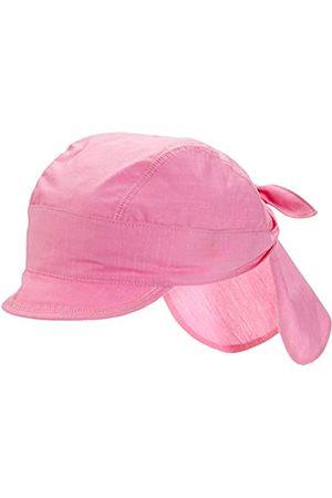 maximo Girl's Bandana Mit Schild Hat