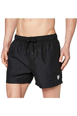 Haute Pression Men's B149 Shorts