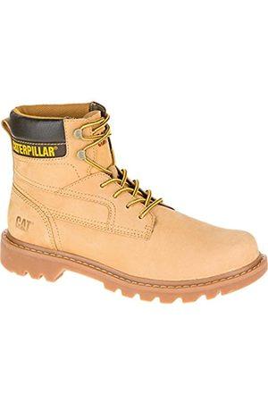 Caterpillar Men's Bridgeport Snow Boots, ( P719411)