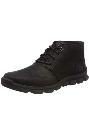 Caterpillar CAT Footwear Men's PREPENSE Chukka Boots