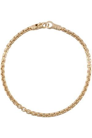 TOM WOOD Venetian Single M bracelet