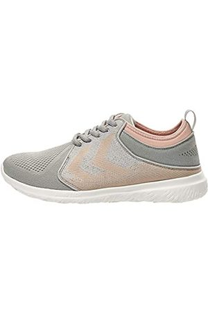 Hummel Women's ACTUS WS Indoor Shoes