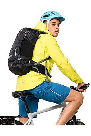 Jack Wolfskin Unisex_Adult Moab JAM 30 Comfortable Bicycle Backpack
