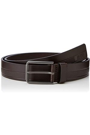HUGO BOSS Men's Tilyr_sz35 Belt