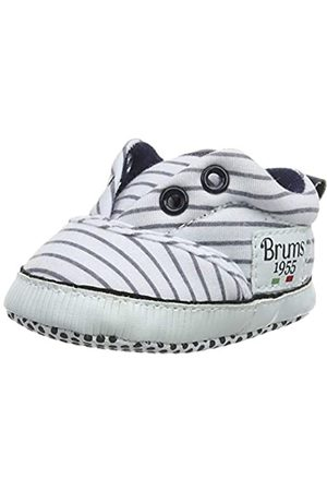 Brums Baby Boys Casual Socks