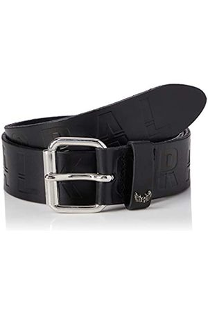 Kaporal 5 Men's Hivon Belt