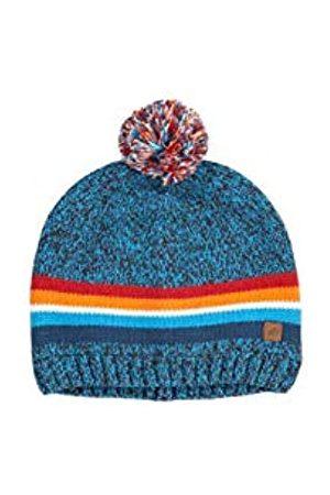 s.Oliver Boy's 64.909.92.2265 Hat