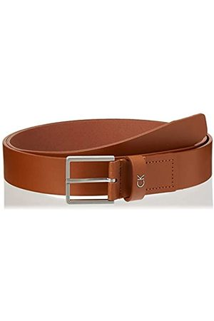 Calvin Klein Men's Formal Belt 3.5cm