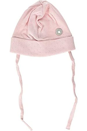 sigikid Baby Girls' Mütze, New Born Hat