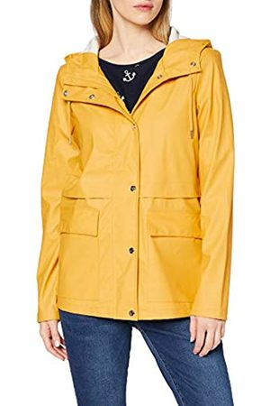 Only Women's onlTRAIN Raincoat OTW NOOS Rain Jacket
