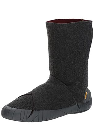 Vibram Unisex Adults' Mid-Boot Russian Sneaker