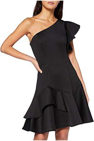 Coast Women's Madalina Dress