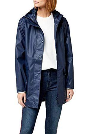 Berydale Women's Bd322 Waterproof Jacket