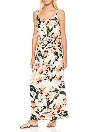 Only Women's Onlnova AOP Strap Maxi Dress 5 WVN