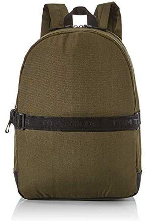 TOM TAILOR Acc Matteo Men's Backpack