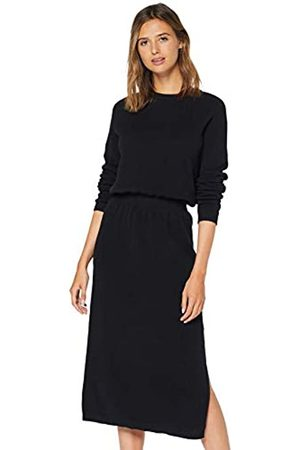 HUGO BOSS Women's Ipleame Dress