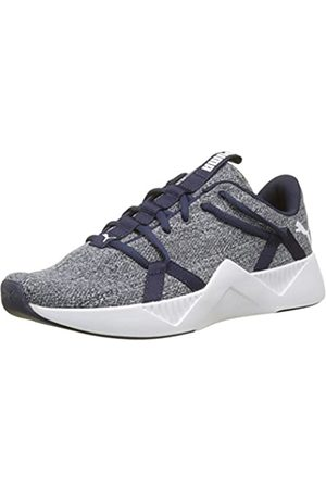 Puma Women's Incite Knit WN's Fitness Shoes