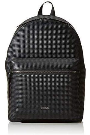 HUGO BOSS Rocket S_backpack, Men's Backpack