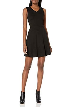 Armani Women's 8nyacd Party Dress