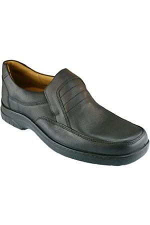 Jomos Men's Feetback Slipper,
