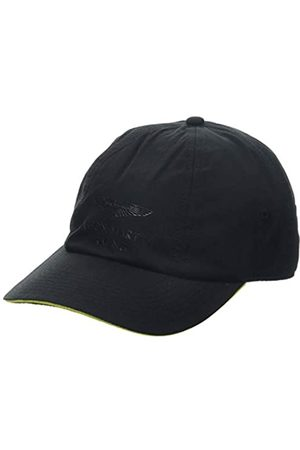 Hackett Men's's Aston Martin Racing Baseball Cap 999