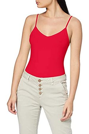 s.Oliver Women's Top Cami Shirt