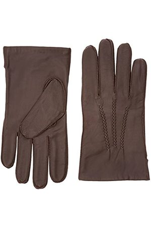 Tommy Hilfiger Men's Basic LTHR Glove