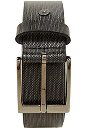Esprit Accessoires Men's 119ea2s004 Belt