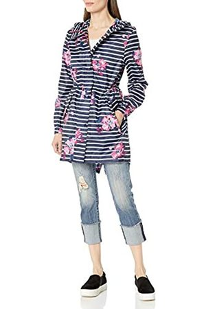 Joules Women's Golightly 206185 Raincoat