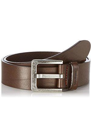 Strellson Men's 3889 Belt