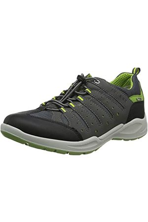 IGI&CO Women's Gore-tex Drugt 31586 Trainers