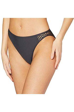 Esprit Women's CERRO Beach Hipster Brief Bikini Bottoms