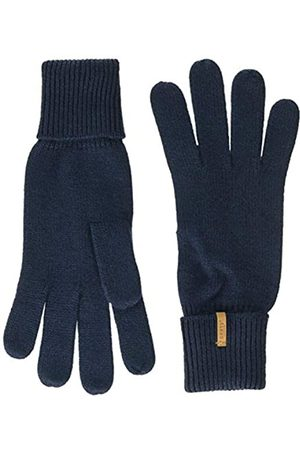 Barts Women's Fine Knitted Glove