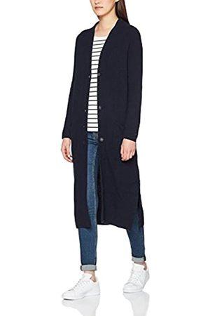 Tommy Hilfiger Women's Long Cardigan