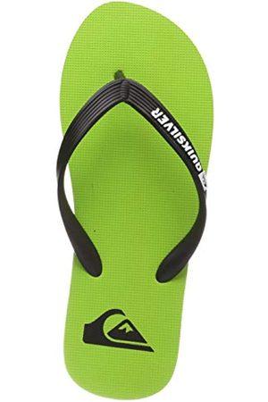 Quiksilver Men's Molokai Beach & Pool Shoes, ( / / Xkgk)