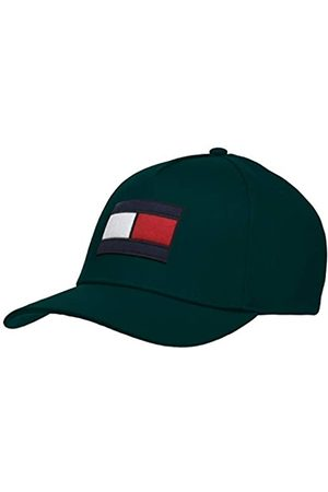 Tommy Hilfiger Men's SPW Flag Baseball Cap