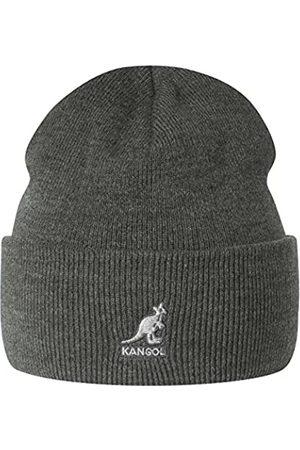 Kangol Acrylic Cuff Pull-On Beanie Hat