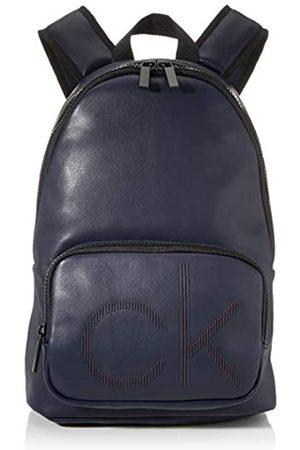 Calvin Klein CK UP ROUND BACKPACK Men's Shoulder Bag