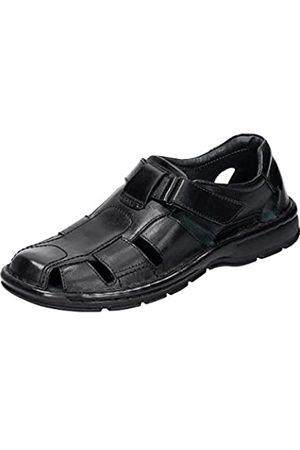 Comfortabel Men's 620190 Sandals,