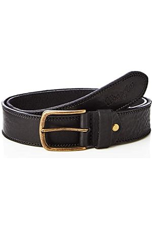 Wrangler Men's Edge Pattern Belt
