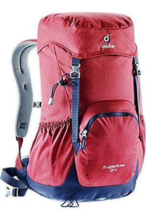 Deuter Unisex_Adult Zugspitze 24 Daypack