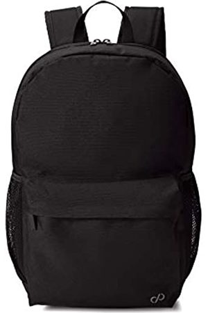 CARE OF by PUMA Unisex Backpack, 23L , One Size