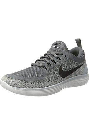 Nike Women's Free Rn Distance 2 Running, Women's Multisport Indoor Shoes