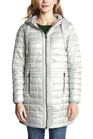 CECIL Women's 100458 Coat