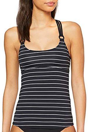 Esprit Women's Moonrise Beach Ay Tankini Bikini Top