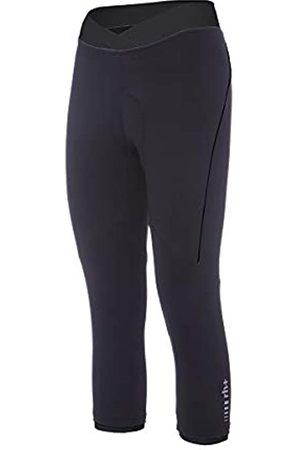 zerorh+ Track W Knicker, Women's Bike Shorts, Women's, Ecd0658 900S