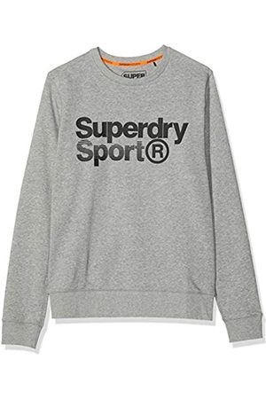 Superdry Men's Core Sport Crew Sweatshirt
